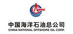 China National Offshore Oil Corp. CNOOC